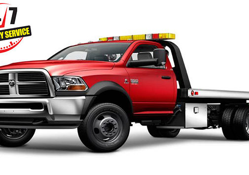 Cheap Tow Trucks >> Towing In Baltimore Cheap Towing Service 410 734 2534phil S Towing